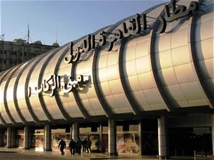 مصادر: وفد بريطاني يتفقد الإجراءات الأمنية في مطار القاهرة