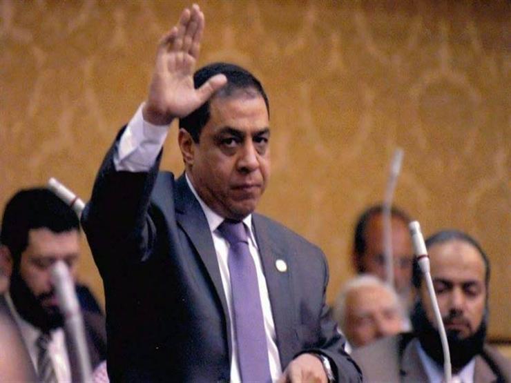 """""""بعد وفاة 20 شخصا"""".. برلماني يطالب باغلاق شاطيء في الأسكندرية"""