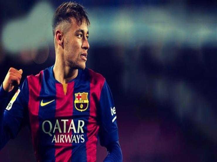 تقارير إسبانية: نيمار يخطط للرحيل عن برشلونة