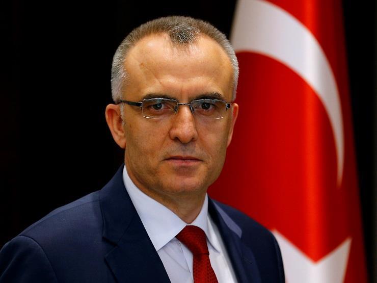حصيلة الخصخصة في تركيا 1.6 مليار دولار خلال النصف الأول من 2017