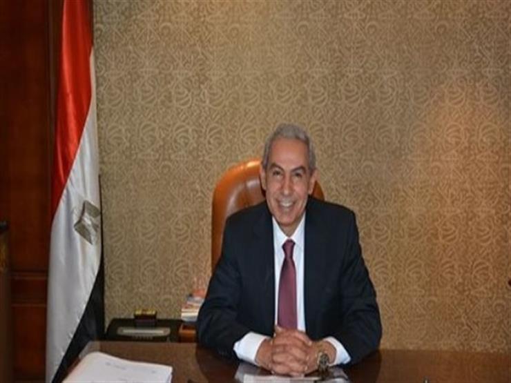 الرئيس السيسي يوافق على إنشاء لجنة تجارية مصرية أرجنتينية