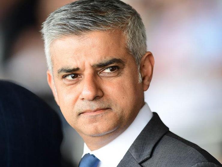 """عمدة لندن: لا أثق في أن بسط السجادة الحمراء لترامب سيكون """"لائقًا"""""""