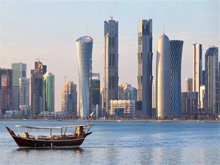"""""""نيويورك تايمز"""": وجوه قطر المتناقضة تفتح أبوابها للجميع"""