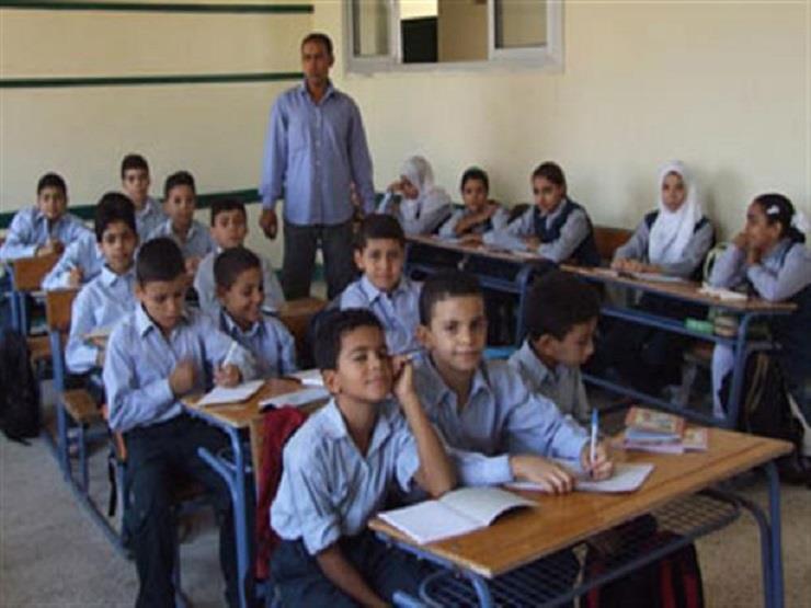 مد فرصة التقدم للصف الأول الابتدائي عن طريق المدارس إلى 31 يوليو – أباره برس