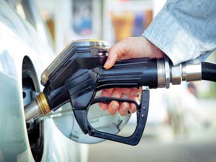 بعد غلاء سعره.. 7 نصائح لتوفير استهلاك البنزين