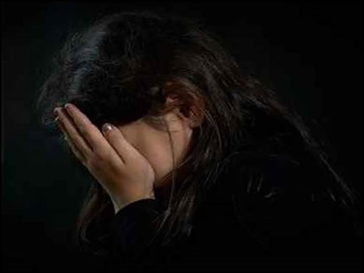 استعادة راقصة بعد اختطافها والاعتداء عليها جنسيا في البحيرة