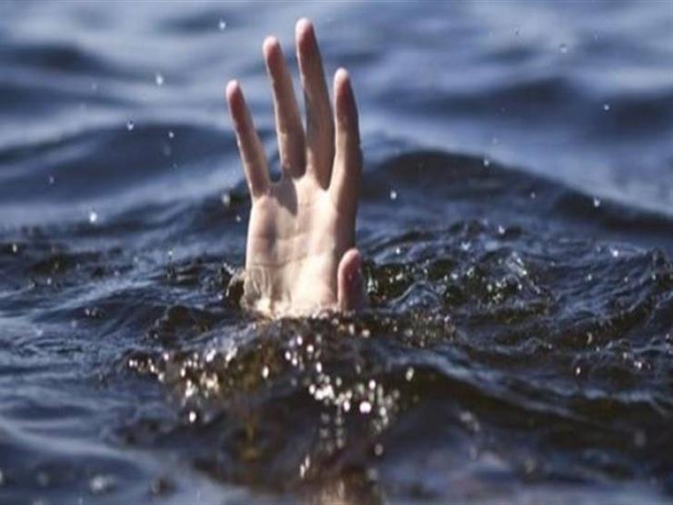 مصرع شاب غرقًا في نيل بني سويف