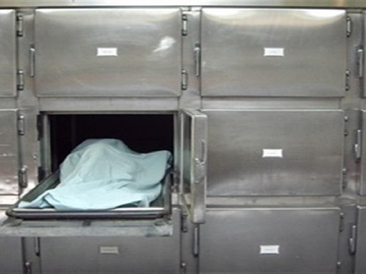 النيابة تصرح بدفن جثتين في حادث سقوط سيارة من أعلي كوبري الساحل