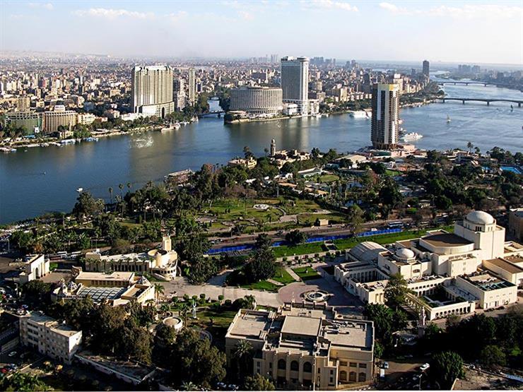 تقرير تعافي فنادق القاهرة بفضل السياحة في النصف الأول من 20...مصراوى