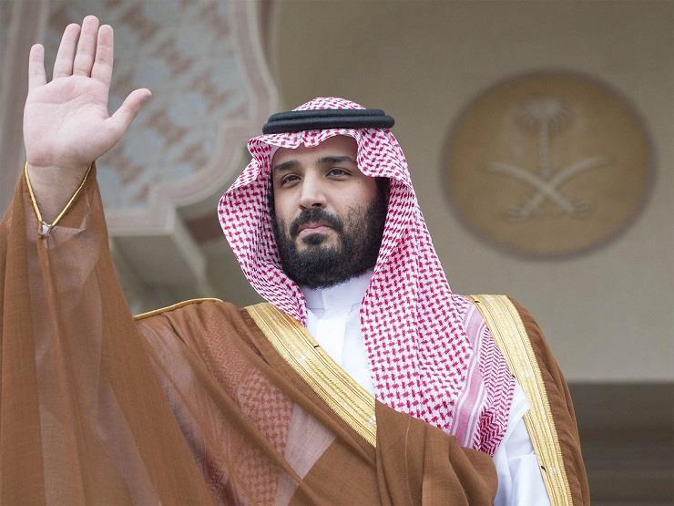 """هل يصبح محمد بن سلمان """"ملك السعودية"""" قبل وفاة والده؟"""