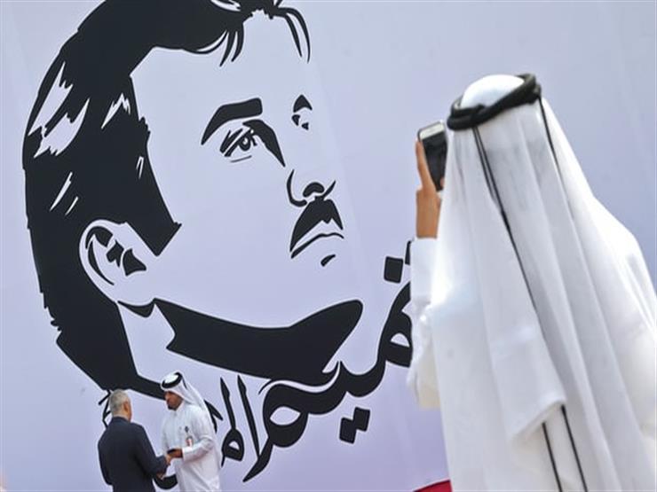 الجارديان لعبة العروش التهديد الأكبر لأمن الخليج...مصراوى
