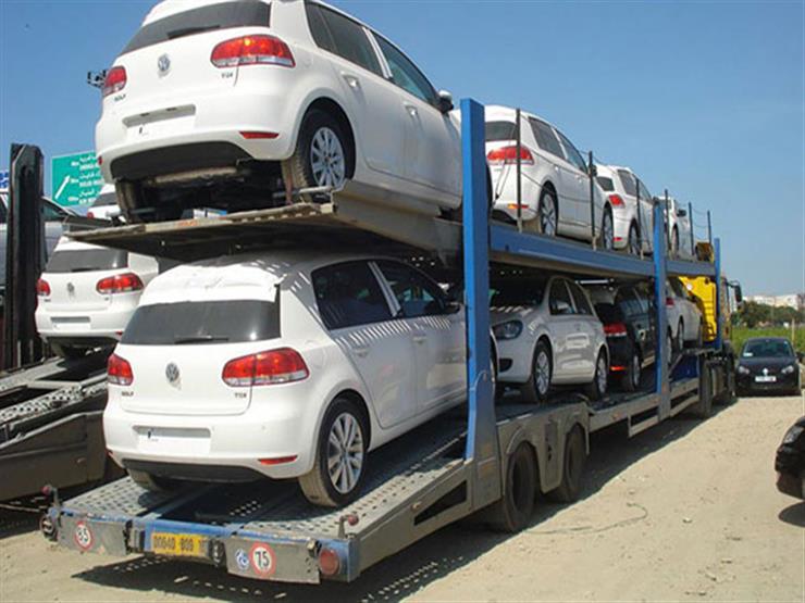 الدولار الجمركي.. كيف سيؤثر ارتفاعه على أسعار السيارات الأوروبية المُعفاة من الرسوم؟