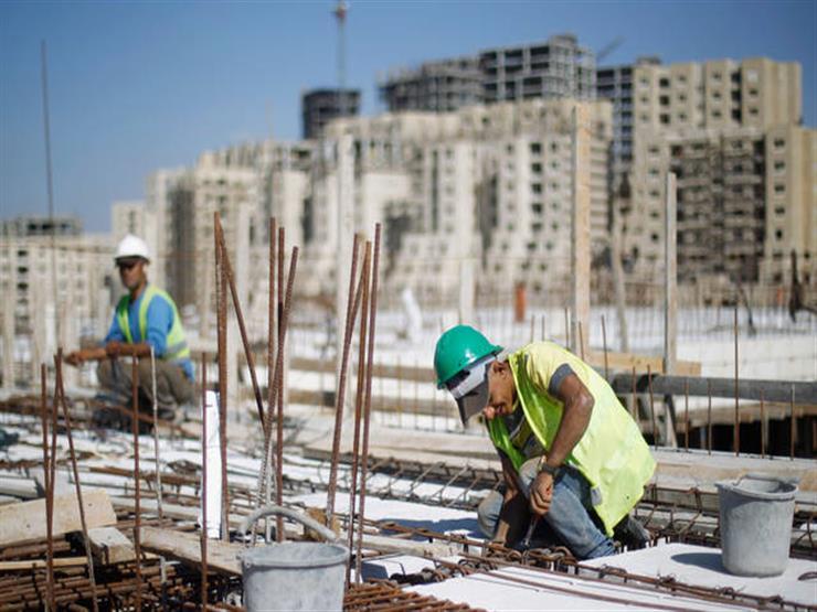 رسوم المقيمين تهدد استقرار الأسر المصرية في السعودية...مصراوى