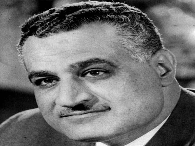 """ناقد فني: السينما همشت دور محمد نجيب نفاقًا لـ""""عبدالناصر"""""""