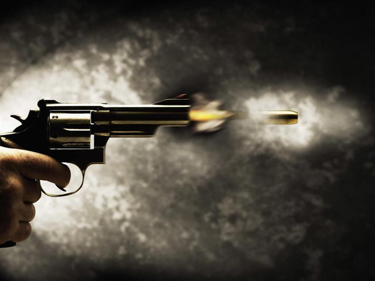 إصابة شخصين بطلقات نارية في تجدد خصومة ثأرية بأسوان