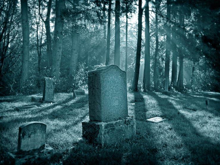 ما هو الذنب الوحيد الذي لا يُغفر للشهداء؟