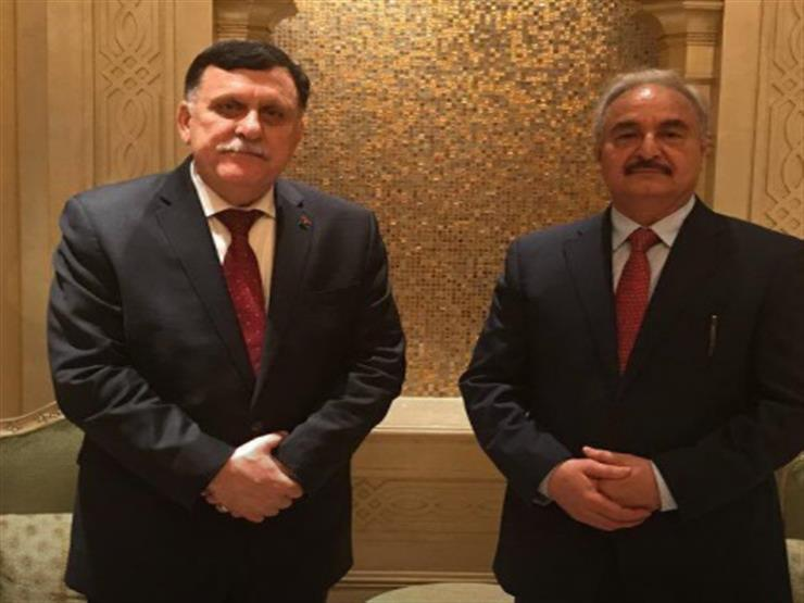 قبل مؤتمر برلين.. ماذا نعرف عن الأزمة الليبية؟