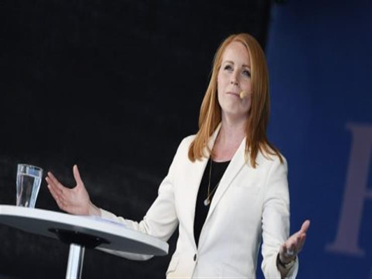 المعارضة السويدية تطالب باستقالة 3 وزراء بسبب فضيحة  تكنولوج...مصراوى