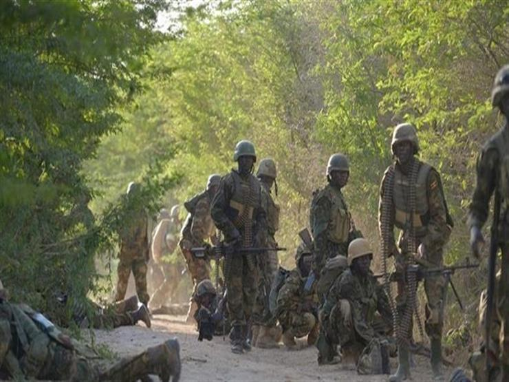 مقتل 30 شخصًا خلال اشتباكات قبلية في الصومال