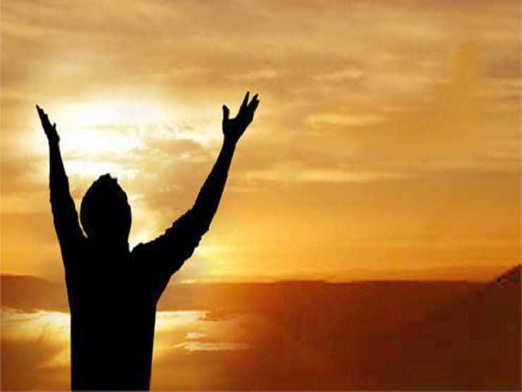 بشرى سارة لكل شخص ابتلاه الله في الدنيا.. تعرف عليها