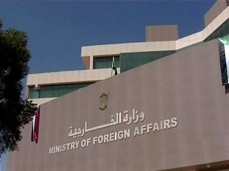 السودان يحتج لدى ليبيا على قرار إغلاق قنصليته العامة ...مصراوى