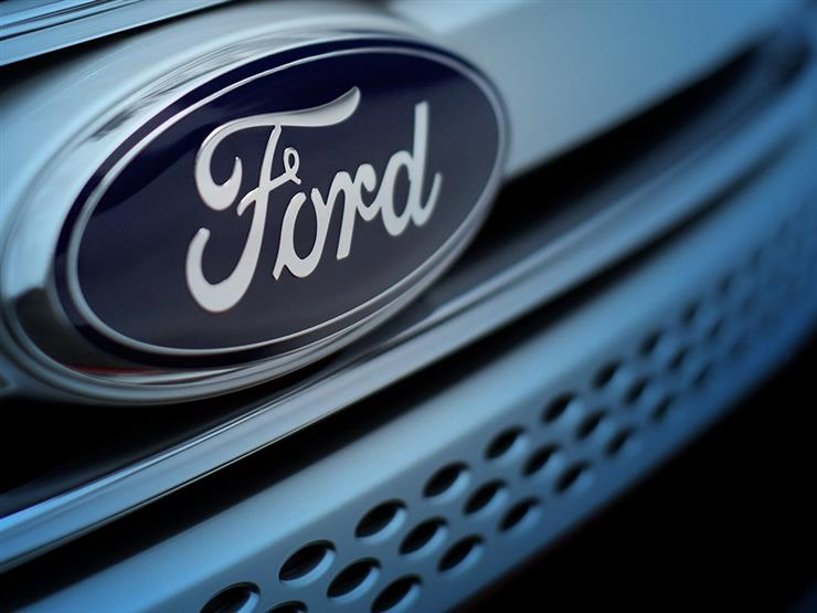 فورد تستثمر أربعة مليارات دولار في مصنع للسيارات ذاتية القيادة