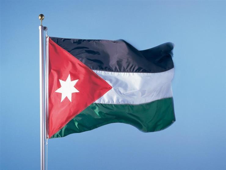 الأردن يصدر قرارا بمنع مغادرة المنازل وتعطيل جميع المؤسسات