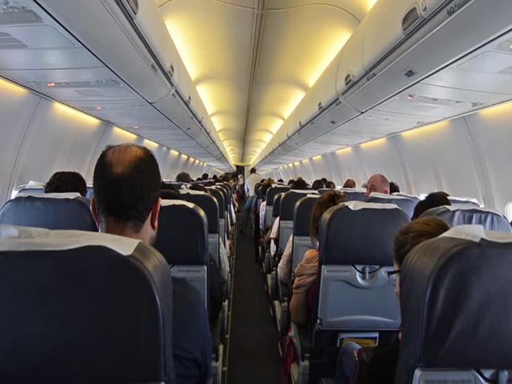 6 نصائح للتعامل مع رحلات الطيران الطويلة