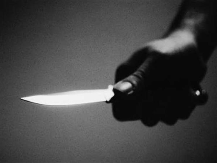 مقتل سائق على يد نجار بسبب القمامة في حلوان