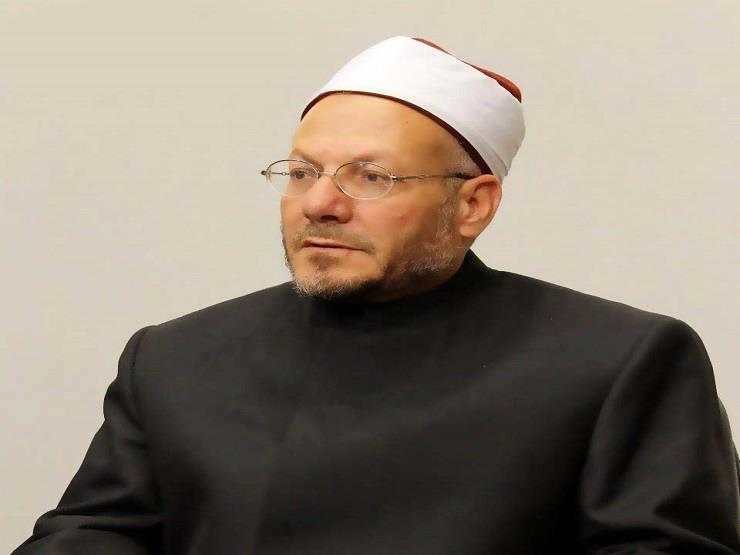 مفتى الجمهورية: التراحم والتكافل في المجتمع معنى أصيل في الإسلام