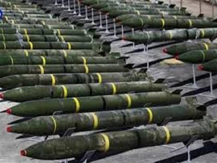 اتفاق ليبي تركي على فتح تحقيق عاجل في شحنة أسلحة تركية ضبطت بليبيا