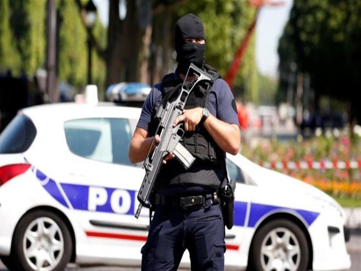 إصابة 8 أشخاص في إطلاق نار خارج مسجد بجنوب فرنسا