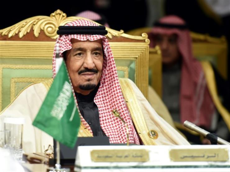 الأمين العام: القمة الخليجية ستعقد في الرياض برئاسة الملك سلمان