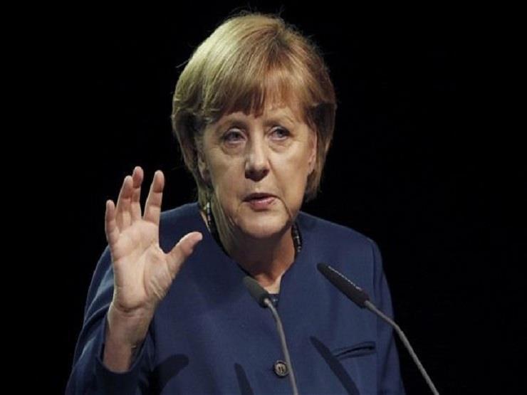 مرصد الأزهر يرحب بموقف المستشارة الألمانية ميركل المعارض لزواج المثليين