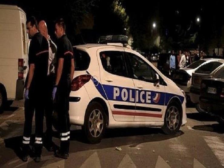 """مرصد الإسلاموفوبيا يستنكر بشدة حادث إطلاق النار أمام مسجد بـ""""أفينيون"""" بفرنسا"""