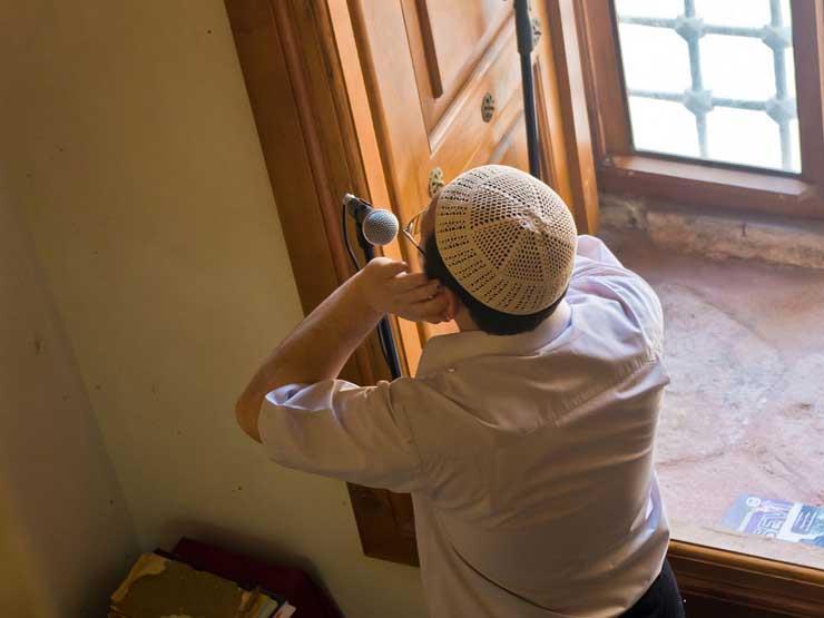 اهنگ snsd نماشا من كان مؤذن الرسول في مكة