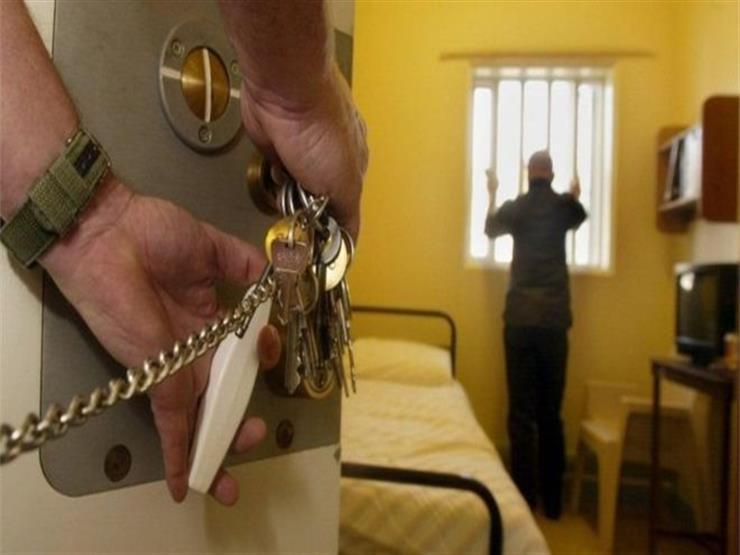 تشديد 141 عقوبة جنائية في بريطانيا بعد شكاوى مواطنين