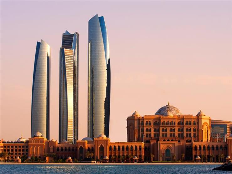 شركات صينية تستثمر 300 مليون دولار في أبو ظبي