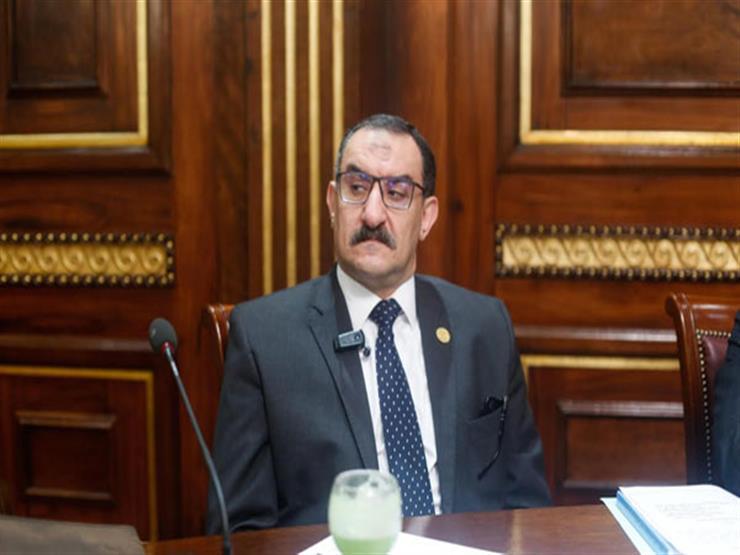 طلب إحاطة لمدبولي لعودة الطلاب المصريين بالجامعات السودانية