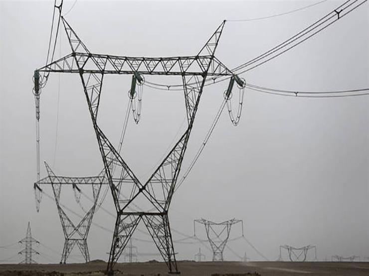 الكهرباء تبدأ اختبارات لأكثر من 45 ألف متقدم لوظائف فنيين