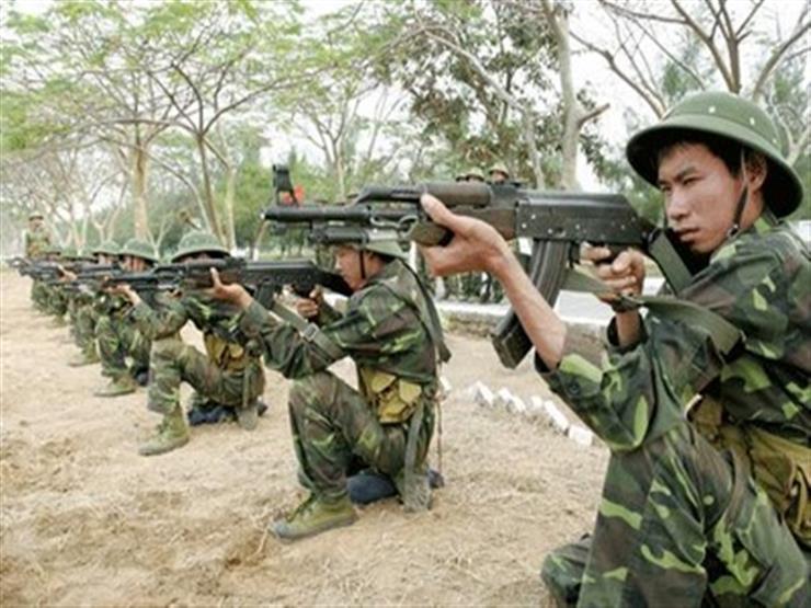 توجيه تهم ضد 14 مسؤولا في فيتنام على خلفية أزمة احتجاز رهائن