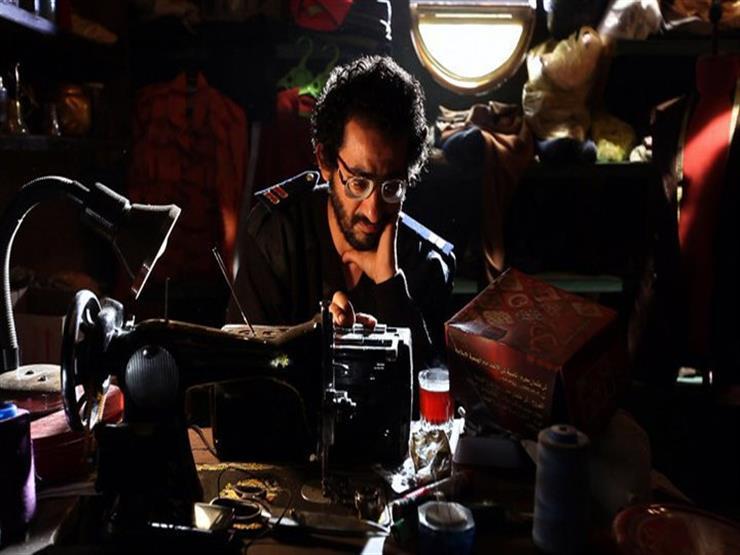 "بعد تسريبه.. صناع ""18 يوم"" يسردون لمصراوي أسباب عدم عرضه بمصر"