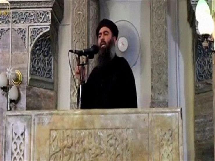 أين يختبئ زعيم تنظيم الدولة الإسلامية أبو بكر البغدادي؟