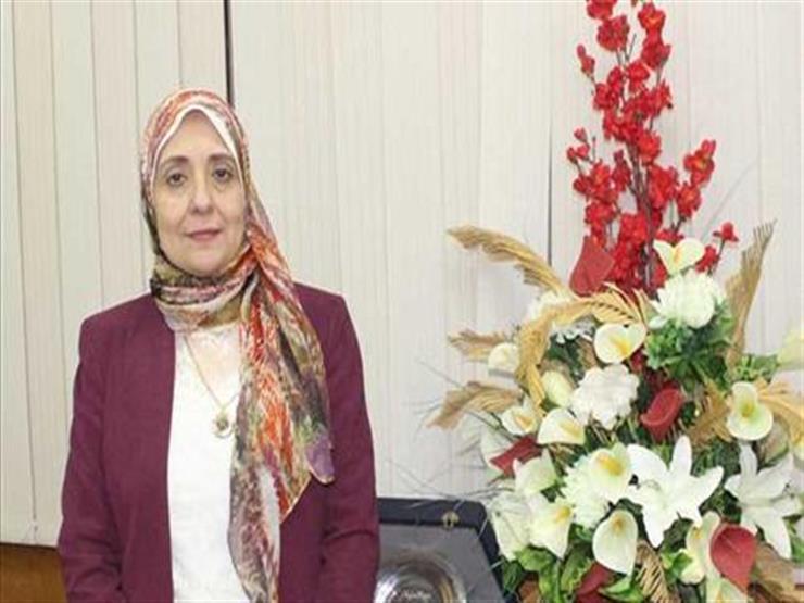 بالفيديو الصحة غاضبة من إعلان بيت الزكاة والأزهر يرد...مصراوى