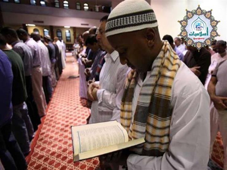 هل يستحب ختم القرآن في صلاة التراويح؟