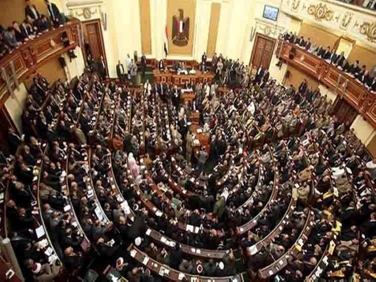 البرلمان يوافق على انضمام مصر لاتفاقية مكافحة الفساد الإفريقية