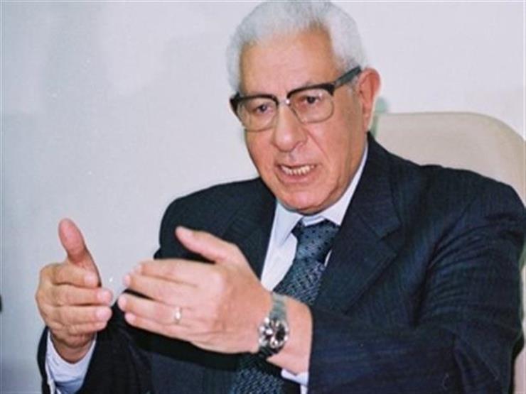 """""""الأعلى للإعلام"""" يناقش مخالفات القنوات وإعلانات السحر الأربعاء المقبل"""
