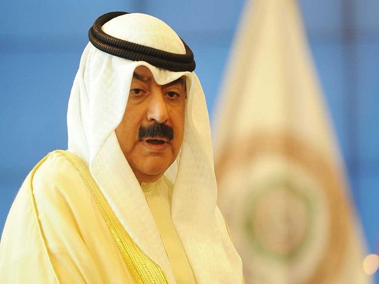 الكويت: لم يتم تحديد موعد لقاء الشيخ صباح والرئيس الأمريكي