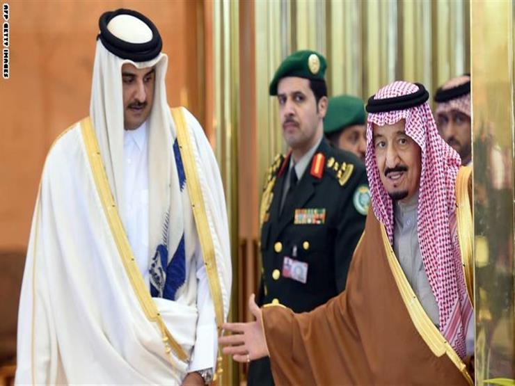 السعودية والإمارات والبحرين ومصر تعلن تسلمها الرد القطري رسميًا