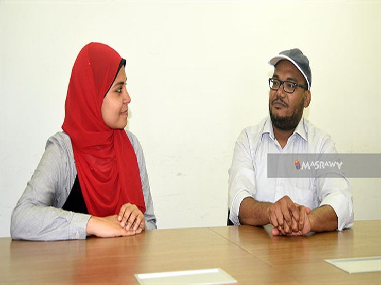"""3 سنوات سجن بسبب """"الجدعنة"""".. سيرة شاب أنقذه العفو الرئاسي"""